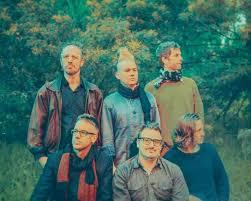 Festival November Flowertruck Bandcamp Soundly Sounds Ripe Playlists Marcus Rimondini Jouk