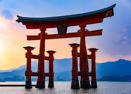 Traveling Handstands October 2014 by Backpacking In Japan Travel On Any Budget