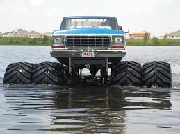 Mudder Trucks | Mudder Trucks | Pinterest | Ford, Ford Trucks And ... Forrester Pulling Team Home Facebook Gallery Papa Smurf 2012 Jku Teraflex 84 Ram Ram Tuff Dodge Pick Me Ups Pinterest Papasmurfs Expo Build Thread Page 2 Tundratalknet Toyota My 94 K1500 Pa Smurf Trucks One Of The Cleanest Sema Lifted Truck Build 2016 Denali On 14 Poll Cavalry Blue What Do You Think Tacoma World Off Road Parts And Truck Accsories In Houston Texas Awt Monster Photo Album 1982 Bj60 Land Cruiser Ih8mud Forum Scott Mccutcheon Google
