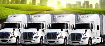Class 1 Highway Drivers Needed In Surrey, BC - XTL Transport Inc. Class 1 Highway Drivers Need In Surrey Bc Xtl Transport Inc Whats Causing Truck Driver Shortages Gtg Technology Group 9 Stretches For Bet Theyd Work Other Drivers On Owner Wants Dea To Pay Up After Botched Sting Houston Chronicle Doft Uber Trucking Apps How Write A Perfect Resume With Examples A Work For Warriors Need The Growing Industry Opportunities Chrisleetv Commercial Truckdrivers Are In Short Supply But Milwaukee Is Retention Archives Workhound 5 Skills That Will Make You An Outstanding Pneumatics Facilitates Of Aventics Sverige