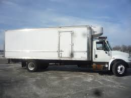 USED 2007 INTERNATIONAL 4300 REEFER TRUCK FOR SALE IN IN NEW JERSEY ... 1991 Great Dane Trailer Jackson Mn 122716994 2013 Wilkens 50 Snp Trailer For Sale In Sckton Kansas 1998 Wilkens 119991539 Cmialucktradercom Industries Manufacturer Of Walking Floors Live Steam Workshop Trayscapes Mods 2016 Iti Walking Floor Ferguson Farms Inc 2019 Floor Mod For European Truck Simulator Trailers N Magazine Used Trucks Semis