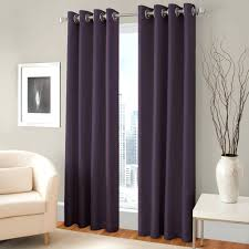 Jcpenney Curtains For French Doors by Window Blinds Jcpenney Vertical Window Blinds Full Size Of Patio