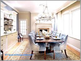 Bedroom Chandeliers Modern White Chandelier Light For Dining