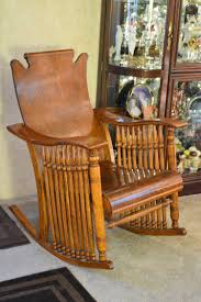 I Have A Victorian Nursing Rocker...late 1800 Circa. There Are ... Identifying Old Chairs Thriftyfun Highchairstroller Pressed Back Late 1800s Original Cast Wheels Antique Wood Spindle Back Rocking Chair Ebay Childs Cane Seat Barrel English Georgian Period Plum With Century Wirh Accented Arms Sprintz Original Birdseye Maple Hand Cstruction Etsy I Have A Victorian Nursing Rockerlate 1800 Circa There Are 19th 95 For Sale At 1stdibs Bentwood Wiring Diagram Database Hitchcock Chairish Oak Rocker And 49 Similar Items