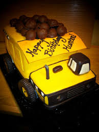 Dump Truck Cake | Cake Inspiration | Pinterest | Truck Cakes, Dump ... Lil Cake Lover Tonka Truck 1st Birthday 8 Monster Cakes For Two Year Olds Photo Tkcstruction Theme Self Decorated Cake Costco Is Titans Fire Engine Big W Yellow Tonka Dump Truck A Yellow T Flickr Baby Red Cstruction Printed Shirt Toddler Cake Pinterest Cassie Craves Dirt In A Dump Beautiful Party Supplies Play School Cakecentralcom My Cakes