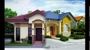 100 Small Beautiful Houses Wonderful But House 11 12 2Bcopy