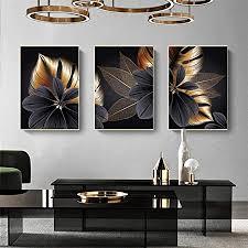 de martin kench 3er set design poster wandbilder
