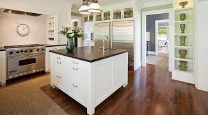 Small Kitchen Designs With Island 10 Kitchen Island Ideas For Your Next Kitchen Remodel