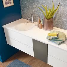 badea badmöbel große auswahl bei ihrem badspezialisten