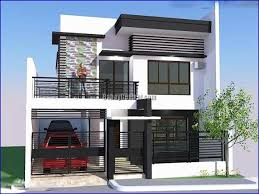 100 Zen Style House S Design Plan And Modern Bungalow Plans In