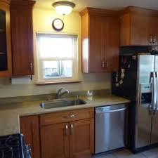kz kitchen cabinet and stone closed 17 photos interior