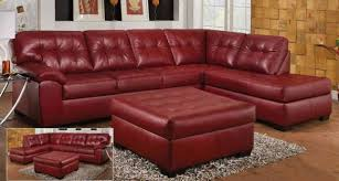 Thomasville Leather Sofa Recliner by Thomasville Leather Reclining Sofas U0026 Chairs Vancouver Washington