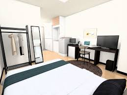 100 Apartments In Yokohama Recommended Serviced Aprtments RentLife Shin