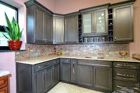 Above Kitchen Cabinet Christmas Decor by Kitchen Cabinets Over Kitchen Cabinets Decorating Ideas