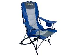 Outdoor Rocking Chair - King Rocker The Convertible Camping Rocking ... 11 Best Gci Folding Camping Chairs Amazon Bestsellers Fniture Cool Marvelous Dover Upholstered Amazoncom Ozark Trail Quad Fold Rocking Camp Chair With Cup Timber Ridge Smooth Glide Lweight Padded Shop Outsunny Alinum Portable Recling Outdoor Wooden Foldable Rocker Patio Beige North 40 Outfitters In 2019 Reviews And Buying Guide Bag Chair5600276 The Home Depot