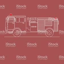Fire Truck Stock Vector Art & More Images Of Alertness 514849420 ... Fire Safety Kindergarten Nana A Pcs Retro Old Metal Craft Ornaments Outdoor Fire Truck Ladder Auto Firefighter Hat Template Preschool New Truck Craft Idea For Printable Archives Mielovco Refrence Toddler Acvities Page 9 Emilia Keriene First Friday Food Trucks Beer Life Music And Artahoochee Fresh Outline 2018 Ogahealthcom Printables Firetruck Circle Incredible Brimful Curiosities Firehouse By Mark Teague Book Review Milk Carton Station No Time Flash Cards Kit Party Hearty Pinterest Trucks Heat Wave Crochet A Half