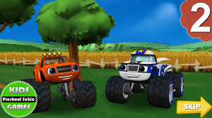 Blaze And The Monster Machines - Blaze Race To The Rescue Episodes 2 ... Amazoncom Large Rock Crawler Rc Car 12 Inches Long 4x4 Remote Haunted House Monster Truck Rise Of The Crypt Keeper Episode 16 How To Draw Monster Truck Bigfoot Kids Place For Little Superman Vs Batman Trucks Kids 2017s First Big Flop How Paramounts Trucks Went Awry Video For Build A Vehicle Fun Facts As Jam Roars Into Ford Field Mlivecom Power Wheels F150 Raptor Electric Battery Ride On Children Channel Formation And Stunts Youtube Pin By On Movie Pinterest Melissa Doug Decorateyourown Wooden