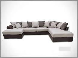 kreabel canapé salon salon d angle grand havanna d 2 5 h oc kreabel