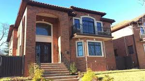 100 Nyc Duplex For Sale NYC Houses Bayside 5 Bedroom House For