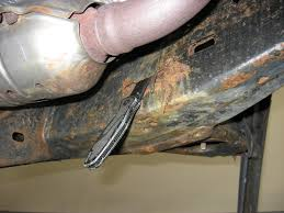 Toyota Trucks Rust Frame Recall Quirky Toyota Pickup Recall Frame ... 2002 Toyota Tacoma Xtracab 4x4 V6 Trd Offroad New Frame Clean Settlement 500startupsco Settles Truck Rust Lawsuit For 34 Billion Photo Rusted 2004 Recall Youtube Toyotas Frame Rusting Problem More Widespread Than Admitted Pictures Of My Rusty 4runner Forum Largest World 15 Used Pickup Trucks You Should Avoid At All Cost Quirky Toyota 28 2003 Tacoma S Runner V6 Rear View Photo 4 Deadline 32014 Recalled For Engine Flaw