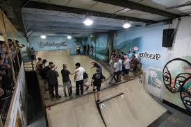 100 Truck Stop Skatepark Waterboyz Surf Skate Shop And WBZ Surfboards