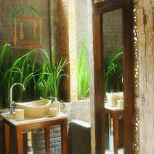 Tropical Bathroom Sets Boho Decor Ideas World Can Change Home Haven ... Indoor Porch Fniture Tropical Bali Style Bathroom Design Bathroom Interior Design Ideas Winsome Decor Pictures From Country Check Out These 10 Eyecatching Ideas Her Beauty Eye Catching Dcor Beautiful Amazing Solution Youtube Tips Hgtv Modern Androidtakcom Unique 21 Fresh Rustic Set Cherry Wood Mirrors Tropical Small Bathrooms