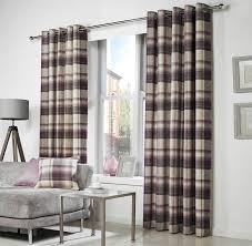 Checkered Flag Curtains Uk by Tuiss Eyelet Curtains Integralbook Com