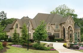 100 Million Dollar House Floor Plans Alex Custom Homes Luxury Custom New Home Builder Atlanta