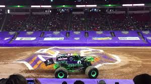 Slow Motion Monster Truck Grave Digger. PNC Arena Raleigh NC - YouTube Results Page 3 Monster Jam Tickets Giveaway Mommyus Truck Show Charlotte Nc Block Monster Truck Roll Over Thread Archive Mayhem Will Be In This Weekend Stories 21 15 Tour Comes To Los Angeles This Winter And Spring Grave Digger Freestylecharlotte Monsterjam Youtube Greensboro Nc Robbygordoncom News A Big Move For Robby Gordon Speed Energy