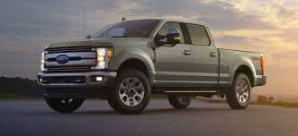 100 Lifted Trucks For Sale In Oklahoma Experience The 2019 D F250 Super Duty Bob Moore D