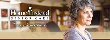 Home Instead Senior Care Local Business Indianapolis Indiana