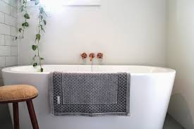 Pot Plants For The Bathroom by Handmade Copper Taps And The Perfect Bathroom Plants