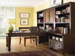 idee de bureau decoration bureau design de maison nivaplycom charmant idee