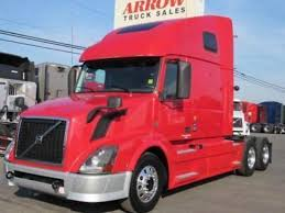Volvo Vnl670 Sleeper In California For Sale ▷ Used Cars On ... Heavy Truck Dealerscom Dealer Details Arrow Sales 2012 Fl Scadia For Sale Used Semi Trucks Fontana Ca Best Image Kusaboshicom In Fontana Ca 2010 Lvo Vnl630 Dot Dot Inventory New And For On Cmialucktradercom Truck Sales Semi Auto Doctors Sckton Commercial By Trucks For Sale In Lot Lizards Ca Gone Wild Youtube