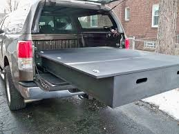 100 Truck Bed Storage Drawers Homemade Stickers Stars And Smiles