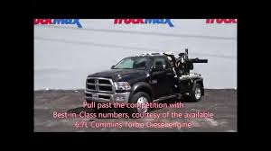 Dodge With Jerr-Dan MPL Double Winch Self Loader With Recovery Boom ... Truckmax Miami Inc Jerrdan 50 Ton 530 Serie Youtube For The First Time At Marlins Park Monster Jam Discount Code New Trucks Maxd Truck Freestyle From Tacoma Wa 2013 2005 Intertional 9400i Fl 119556807 Night Wolves Mad Max Wows Lugansk Residents Sputnik 2011 Hino 338 5001716614 Cmialucktradercom 2018 Ford F450 1207983 Used Chevrolet Silverado For Sale In Autonation Freightliner Dump Trucks For Sale In Truckmax Twitter Ceskytrucker 2008 Lvo Vnl 780 D13 Autoshift 10 Speed Thermo Sales