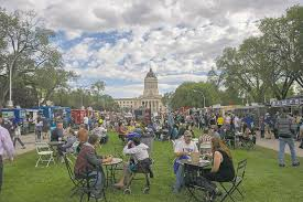 MANY THINGS To Do At ManyFest - Winnipeg Free Press Food Truck Wars Muskogee Chamber Of Commerce Jeremiahs Ice On Twitter Keeping It Cool With Ucf_knightro Sanford Food Truck Wars Competion Sanford 365 Foodtruckwar2 Naples Herald Food Truck On The Brink Lunch And The City Ucfastival Adds Atmosphere To Spring Game Life Nsmtoday Inaugural Event At Six Bends Ft Myers Pizza Nyc Film Festival I Dream Of Warz 2 Kicking Up A Notch Bdnmbca Brandon Mb Wars Saskatoon Association Faq