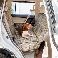 Kingswell Pet Seat Cover Waterproof Dog Car Backseat Cover ... Pet Seat Cover Reg Size Back For Dogs Covers Plush Paws Products Car Regular Black Dog Waterproof Cars Trucks Suvs My You And Me Hammock Amazoncom Ksbar With Anchors Single Front Shop Protector Cartrucksuv By Petmaker On Tinghao Universal Vehicle Nonslip Folding Rear Style Vexmall Seat Cover Lion Heart Pets Lhp1 Heart Approved Eva Foam With Suvs And