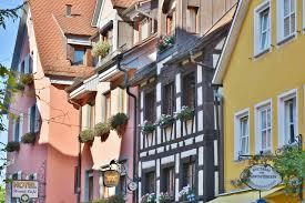 100 Townhouse Facades Meersburglake Constancehomesfacadesarchitecture Free