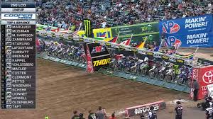 250 SX Heat 1 Monster Energy Supercross Oakland 2018 - Video ... Rd4 Monster Energy Ama Supercross At Oakland Falken Tire 100 Truck Jam Youtube Digger S Club Seating Tickets Available Malia Walmart Union City Ca Checking Out Team Hotwheels Returns To Oakndalameda County Coliseum This Lil Trucks Debut The Coles Fair Jgtc Jgtccom 4 Hotwheels Competion 2015 2017 Track Layouts Transworld Motocross Tickets Seatgeek See Exciting Action From Ryan Anderson Grave Freestyle 22313 Youtube