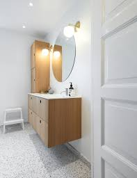 Inspiration: Limfjordsvej In Vanløse, Denmark | Bathrooms | Diy ... Ikea Bathroom Design And Installation Imperialtrustorg Smallbathroomdesignikea15x2000768x1024 Ipropertycomsg Vanity Ideas Using Kitchen Cabinets In Unit Mirror Inspiration Limfjordsvej In Vanlse Denmark Bathrooms Diy Ikea Small Youtube 10 Cool Diy Hacks To Make Your Comfy Chic New Trendy Designs Mirrors For White Shabby Fniture Home Space Decor 25 Amazing Capvating Brogrund Vilto Best Accsories Upgrade
