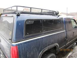 Roof Rack On Topper? | Expedition Portal Diy Fj Cruiser Roof Rack Axe Shovel And Tool Mount Climbing Tent Camper Shell For Camper Shell Nissan Truck Racks Near Me Are Cap Roof Rack Except I Want 4 Sides Lights They Need To Sit Oval Steel Racks 19992016 F12f350 Fab Fours 60 Rr60 Bakkie Galvanized Lifetime Guarantee Thule Podium Kit3113 Base For Fiberglass By Trucks Lifted Diagrams Get Free Image About Defender Gadgets D Sris Systems Mounts With Light Bar Curt Car Extender