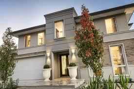 100 Webb And Brown Homes The Toorak Display Home Applecross Neaves