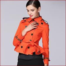 online get cheap cheap trench coat for women aliexpress com