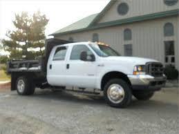 Diesel Trucks For Sale In Wv Fresh Ford Diesel Trucks Swg For Sale ... Dump Truck For Sale Wheeling Wv Used Trucks In Burlington Wv On Buyllsearch Dodge Ram Pickup 4x4s For Sale Nearby In Pa And Md 2002 Chevrolet Kodiak C7500 Service Mechanic Utility Davis Auto Sales Certified Master Dealer Richmond Va Parkersburg New Gmc Canyon Vehicles 4x4 4x4 Sierra 2500hd Tow Huntington News Of Car Release Diesel Moundsville Inspirational Cars