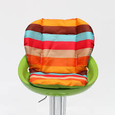 High Chair Pillows For Sale - Chair Covers Online Brands, Prices ... Hauck Alpha Highchair Pad Deluxe Melange Charcoal Baby And Child Ikea High Chair Cover Ikea Antilop Cushion Etsy Childhome Evolu 2 Neoprene Seat Cushion Box Oxo Tot Sprout High Chair New Cushion Set Baby Amazoncom Asunflower High Chair Soft Cotton Wooden Pads Best Home Decoration Detail Feedback Questions About Rainbow Stroller Cover Leander Highchair Ensure Security With A Blue 3 In 1 With Play Table Harness Keekaroo Height Right Infant Insert Tray Klmmig Supporting Greyyellow 55 Badger Basket Embassy Wood