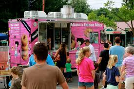 Justinehudec | I Will Be Exploring Food Trucks Throughout The DC Area Food Truck Fiesta At Lenfant Plaza A Real Lunch Ben Eats Trucks In Fairfax County Funinfairfaxva Gnenom App Launches Exclusively Mn Eater Twin Cities 44 Best Wraps Graphic Design Images On Pinterest Beach Fries Dc Realtime Just As Clean Or Even Cleaner Than Restaurants In The Best Healthy Takeout Spots Washington System Capital Scoop Pie Five Pizza Kansas City Roaming Hunger Arepa Crew Automated