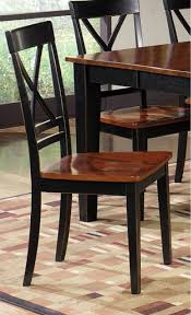 P80961 In By Progressive Furniture In Spencer, IN - Dining Chair ( 2 ... Shop Valencia Black Cherry Ding Chairs Set Of 2 Free Shipping Chair Upholstered Table Ding Set Sets Living Dlu820bchrta2 Arrowback Antique And Luxury Mattress Fniture Dover Round Table Md Burlington Blackcherry With Brookline With Indoor Teak Intertional Concepts Extendable Butterfly Leaf Amazoncom East West Nicblkw Wood Addison Room Collection From Coaster X Back C46 Homelegance Blossomwood 0454