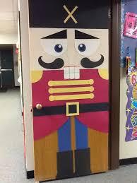 pictures of door decorating contest ideas best 25 door decorating contest ideas on