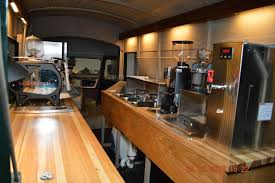 84+ Custom Food Trucks For Sale - 12 Ft Truck 2, Custom Made Food ... Eleavens Food Truck Boasts Special Vday Menu Gapers Vibiraem How Much Does A Cost Open For Business Roadblock Drink News Chicago Reader 5 Ideas For New Owners Trucks Can Be Outfitted To Serve Any Type Of Item Desired Or Tommy Bahama Stores Restaurants Maui I Converted A Uhaul Into Mobile Buildout From Gasoline Motor Truckhot Dog Cart Manufacturer Telescope Brand Yj Fct02 Mobile Fast Food Cart Hot Dog Truck Tampa Area Trucks Sale Bay Toronto Best Block Drive